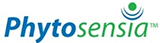 Phytosensia Logo