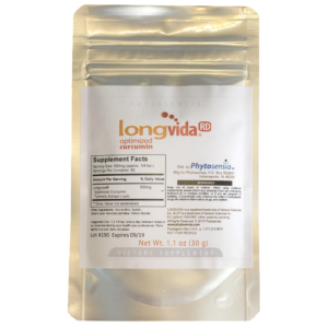 longvida-powder-pack-final-03