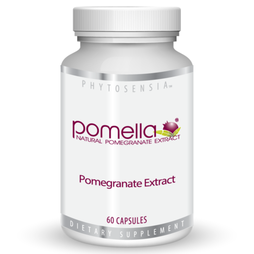 new-pomella-bottle-01