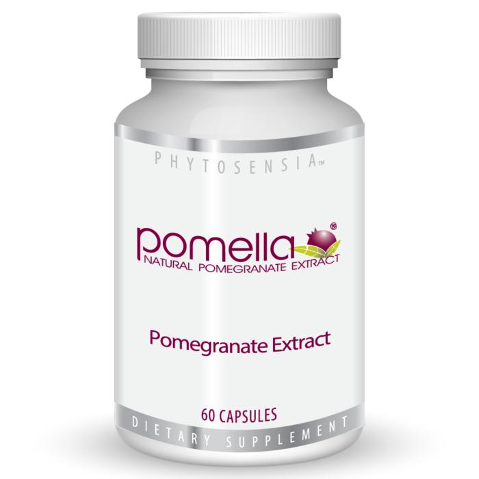 new-pomella-bottle-01