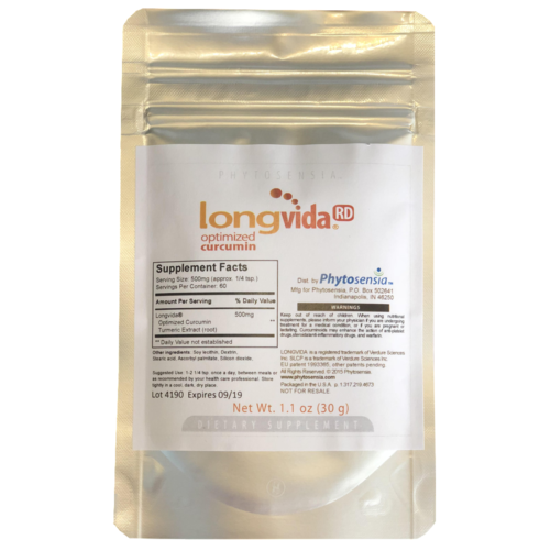 longvida-powder-pack-final-04